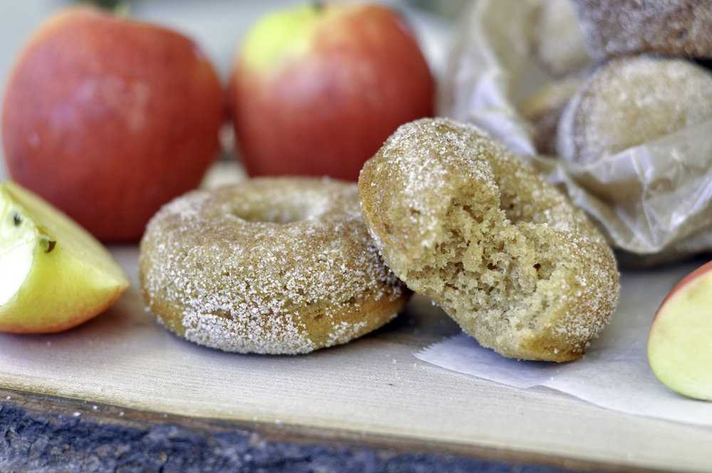 Boiled Apple Cider Donuts_Side Lean.jpg