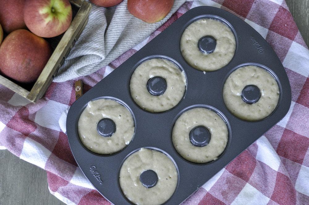 Boiled Apple Cider Donuts_batter in tin.jpg