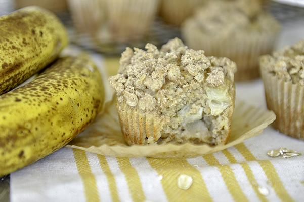 Healthyish Banana Oat Streusel Muffins_ECU bite.jpg