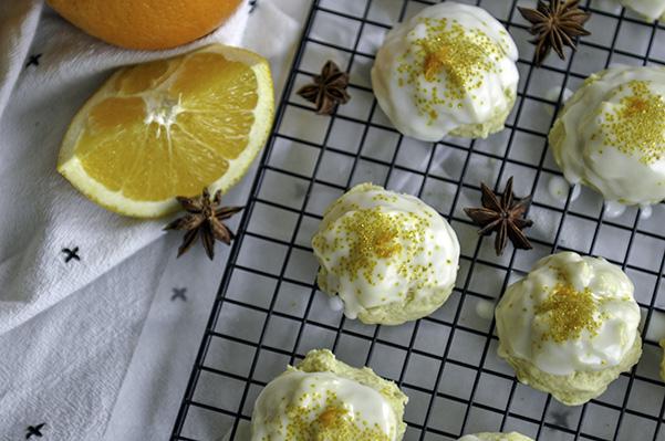 Orange Anise Cookies_ Med Glazed on rack.jpg