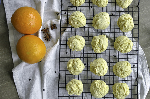 Orange Anise Cookies_ wide unglazed.jpg