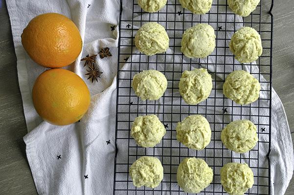Orange Anise Cookies_ wide unglazed.jpg