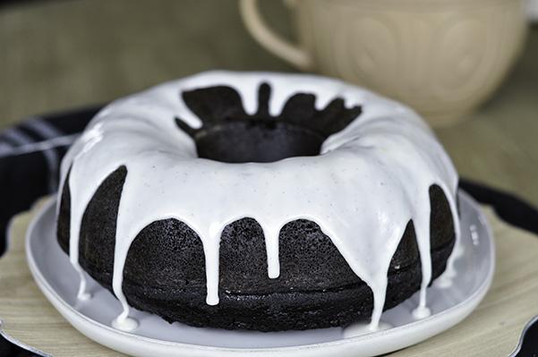 Black Cocoa Bundt Cake_Hero Bundt.jpg