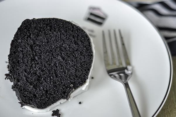 Black Cocoa Bundt Cake_Hero Slice.jpg