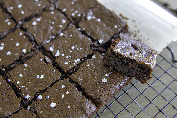 Fudgey Grain Free Brownies_Full pan lean.jpg