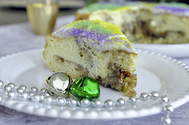 King Cake Cheesecake_straight on slice.jpg