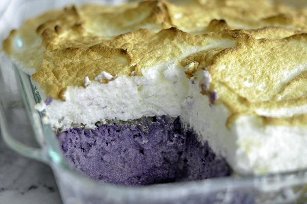 Ube Tres Leches Cake_CU cake hole.jpg