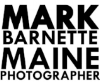 Mark Barnette, Maine photographer