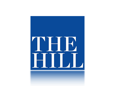 The-Hill-Logo.png