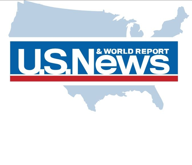 us-news-and-world-report-best-states-logo.jpg