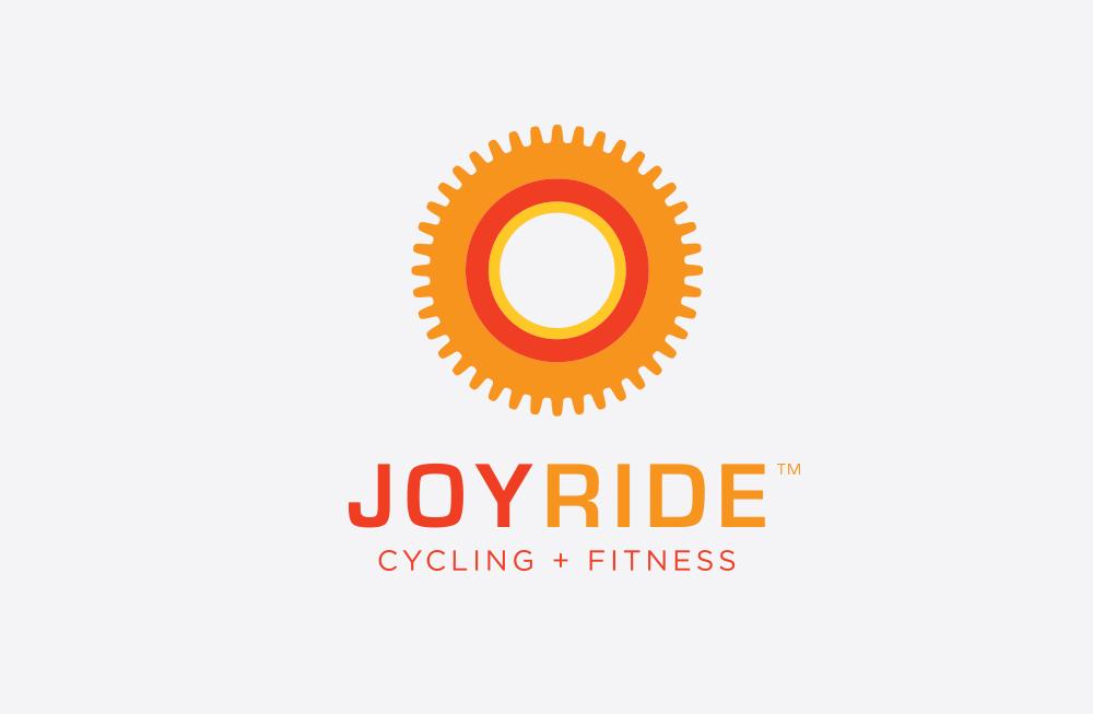 joyride-logo.jpg