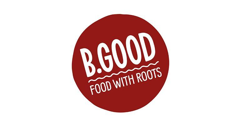 BGOOD_Logo 2_5.jpg