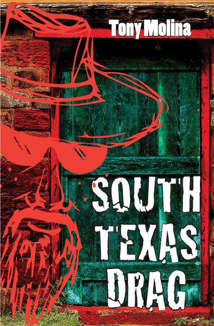 South Texas Drag - Tony Molina.jpg