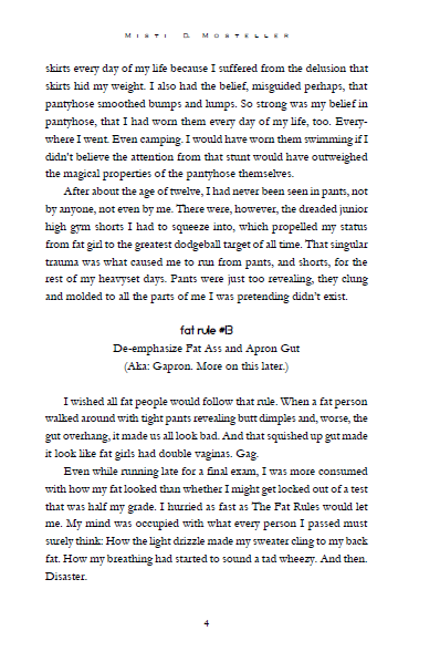fat rules 2.PNG