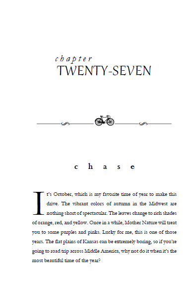 take heart 1.PNG