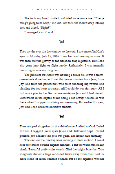 a message from jessie 2.PNG
