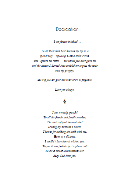 dedication.PNG