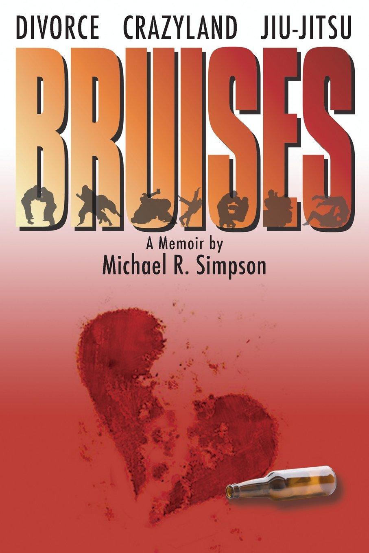 BruisesMichael R. Simpson -
