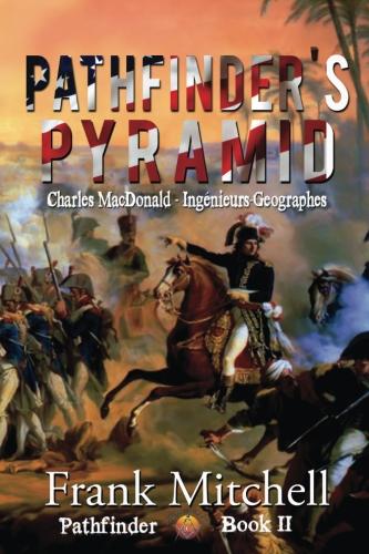 Pathfinder's PyramidFrank Mitchell -