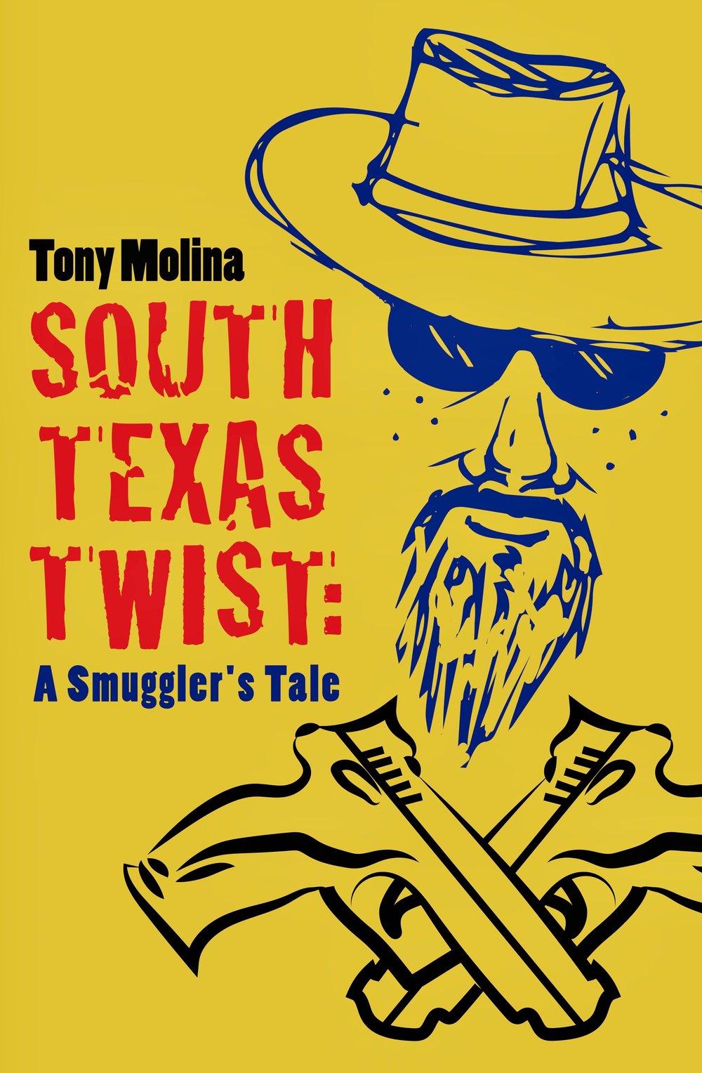 South Texas Twist V3 (3).jpg