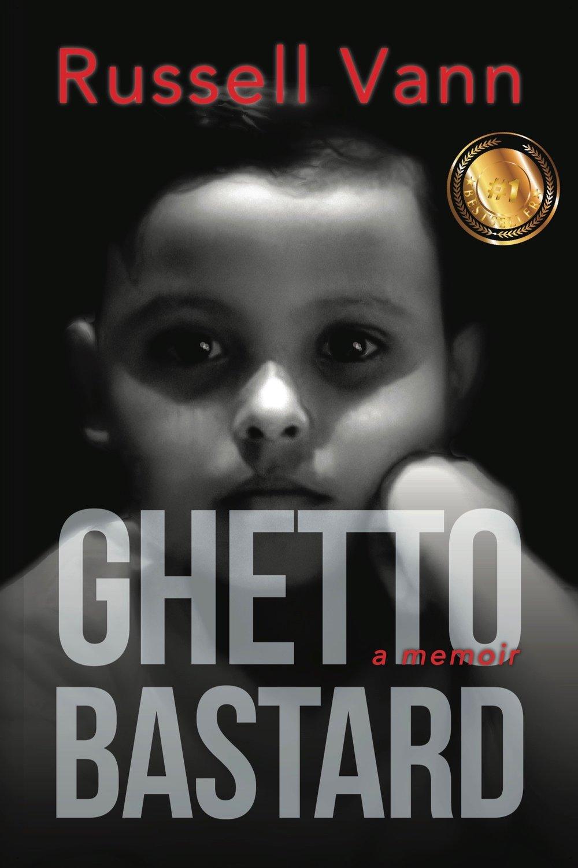 Ghetto Bastard I final PDF.jpg