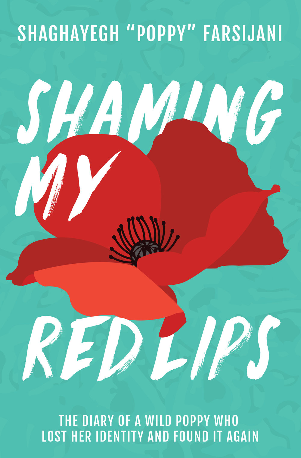 Shaming My Red Lips Front Cover.jpg