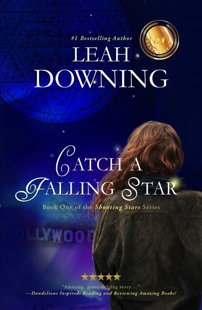 Catch a Falling Star - Leah Downing.jpg