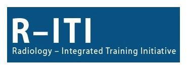R-ITI Logo.jpg