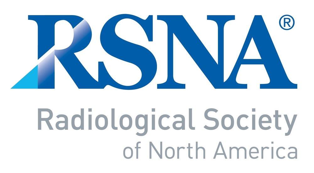 rsna_logo.jpg