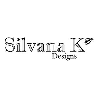 logo_silvanak.jpg