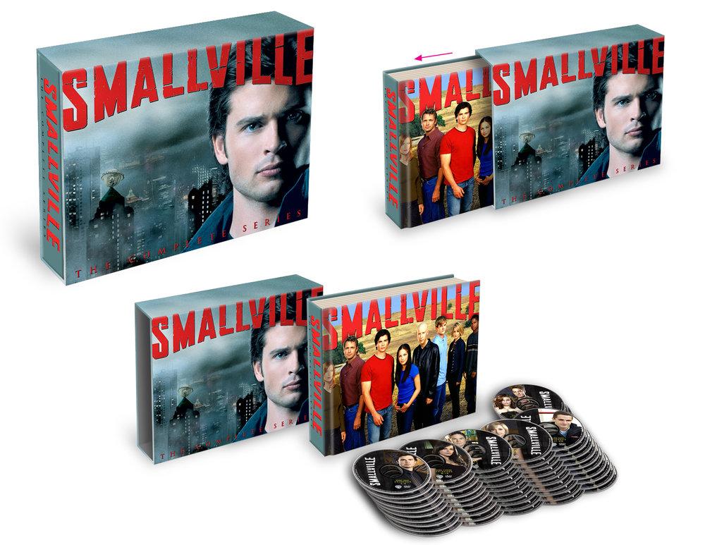 SMALLVILLE_V1.jpg