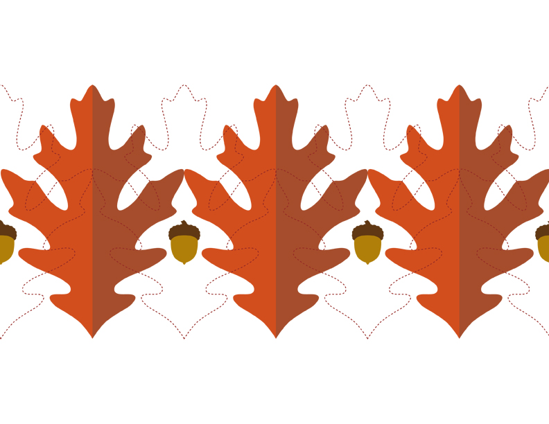 illustration_oak-argyle.png