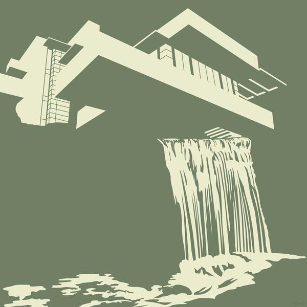 top-10-FLWs_TaliesinColors_Fallingwater.png