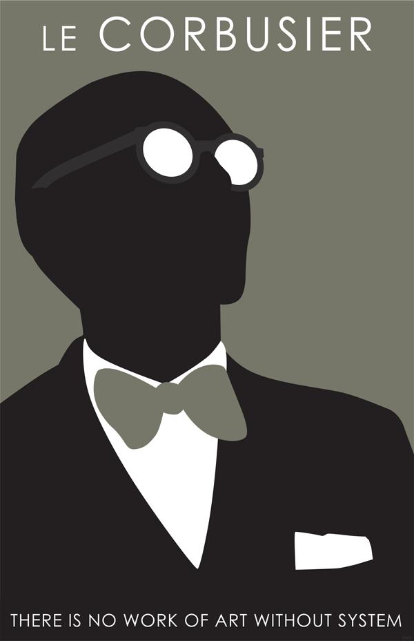 Corbusier_8x10.png