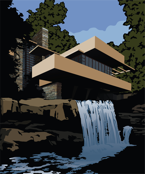 Fallingwater-poster.png