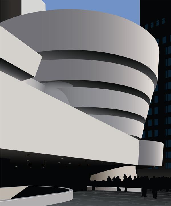 Guggenheim-poster.png