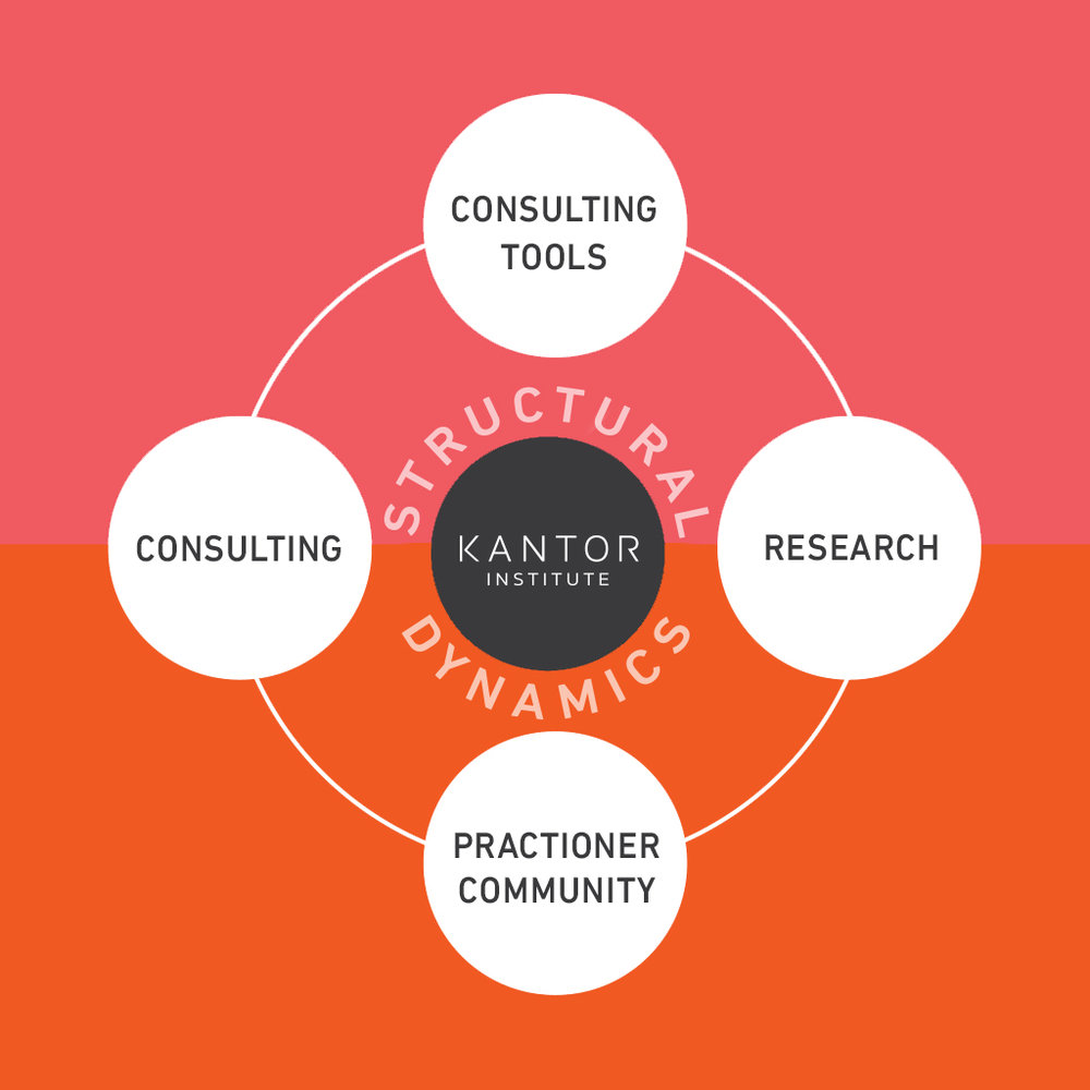 Kantor_structural dynamics_4-areas_DIA.jpg