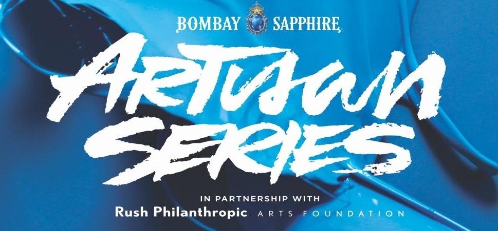 Bombay-Sapphire-Artisan-Series.jpg