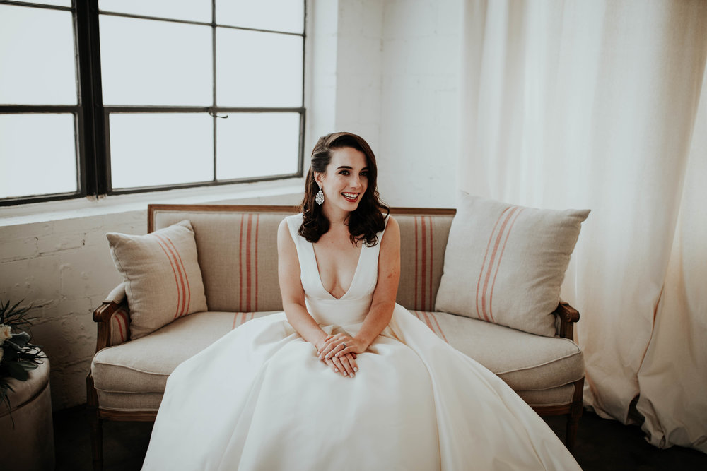 TRAVEL - You guys, YOUR GIRL LOVES TO TRAVEL. Planning a destination wedding? I'm down for it. Give me all the details.Is your wedding near Memphis, TN? I don't charge a travel fee within a 2-hour radius of me.If you're further than 2 hours - my travel rates are EXTREMELY reasonable. Nothing crazy here, promise.