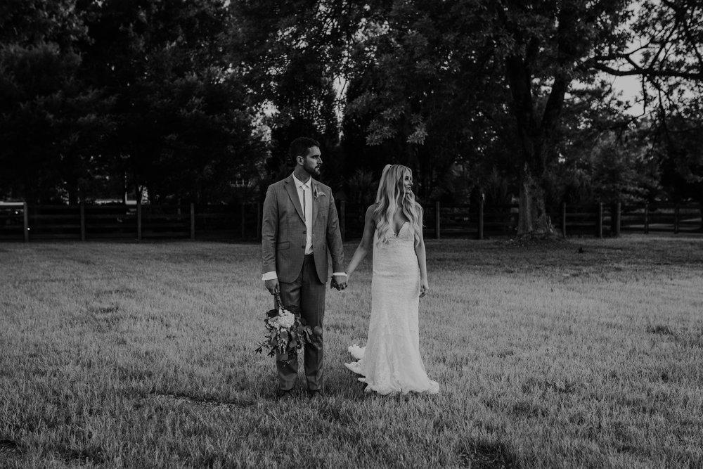 memphis-wedding-photographer.jpg