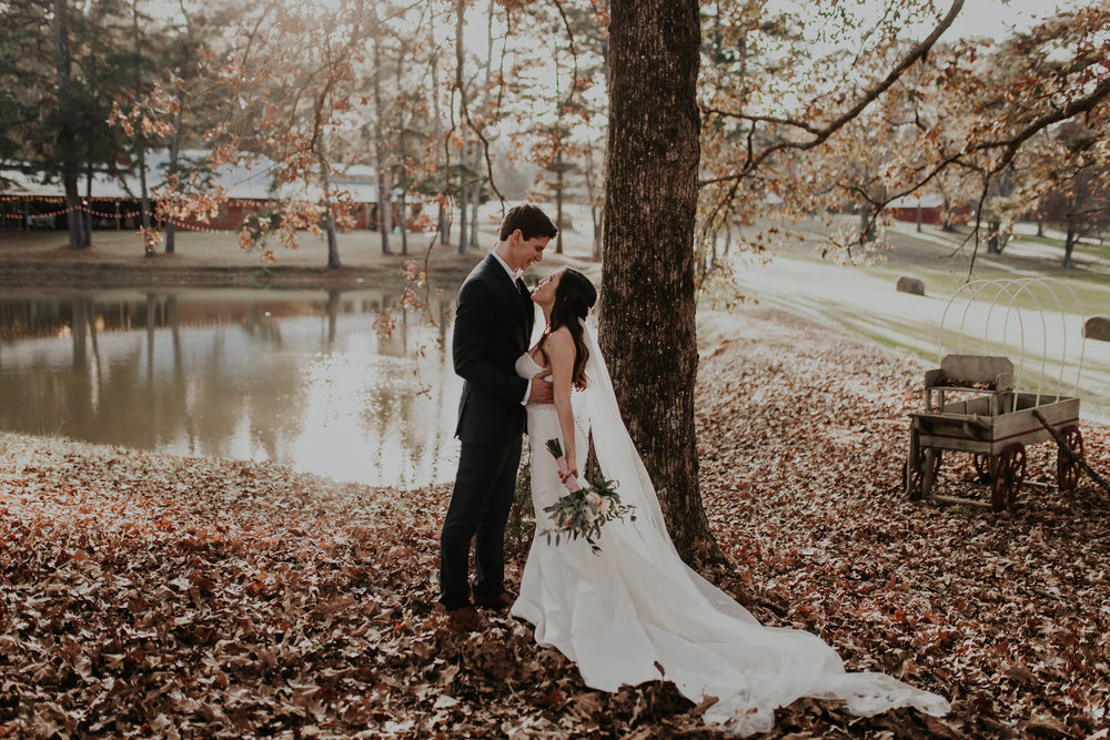 memphis-wedding-photographer-nashville-tn