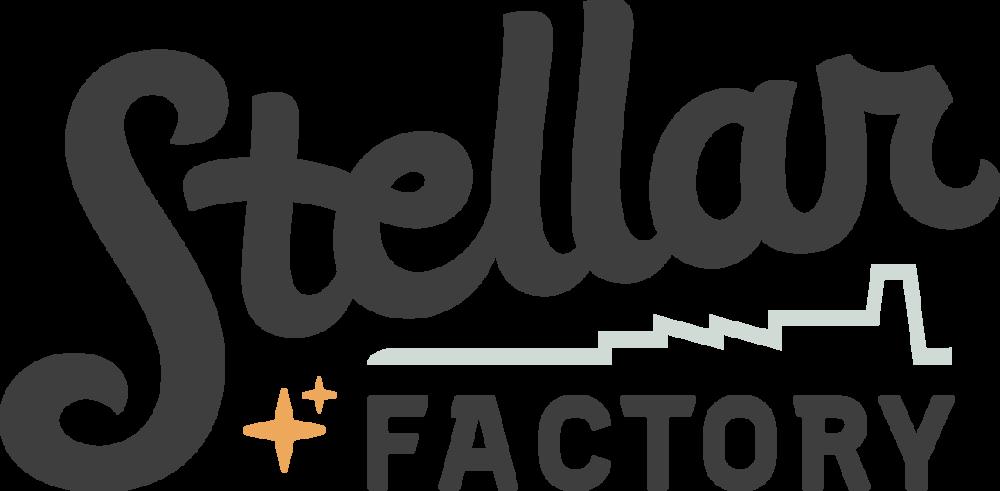stellar-factory-logo.png