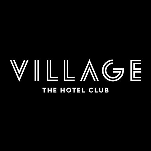 Village_Hotel_Logo.jpg
