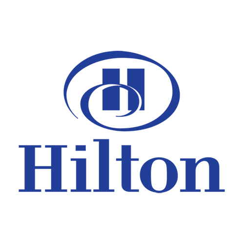 Hilton_Hotels_logo.png