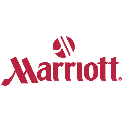Marriott_logo.png