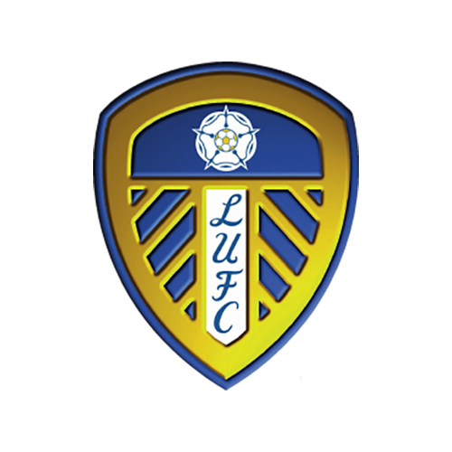 Leeds_United_Logo.png