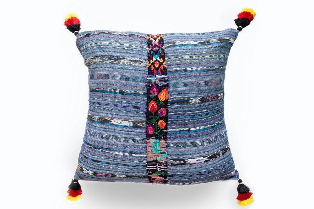 Textiles_White-19.jpg