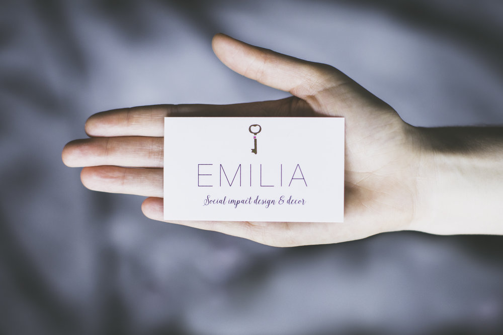 emiliadecor_logo_1.jpg