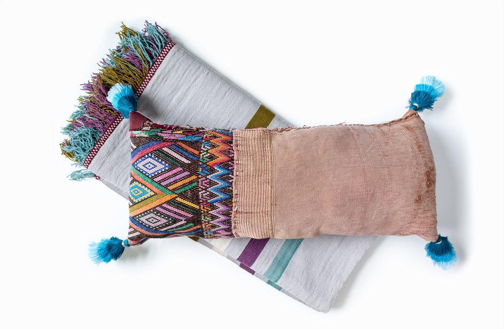 Textiles_SiteWhite-9.jpg