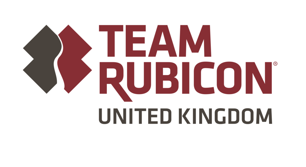 TeamRubicon_UK_logo_brown-red_rgb.png